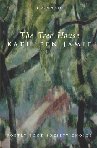 9780330433327: The Tree House