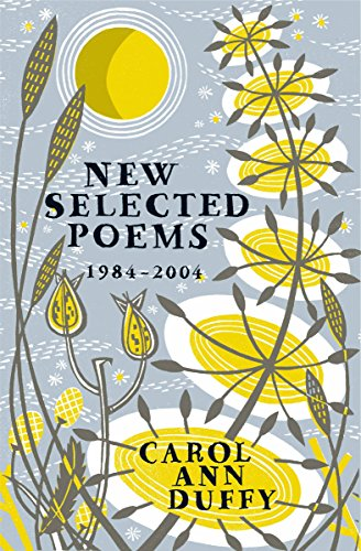 9780330433945: New Selected Poems: 1984-2004