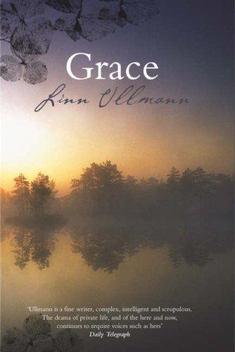 9780330434317: Grace