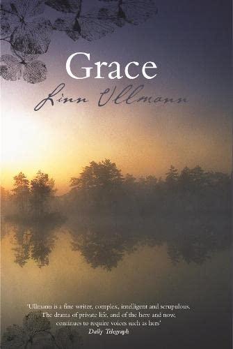 9780330434324: Grace