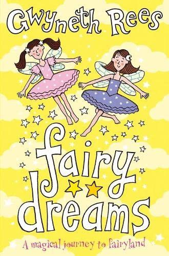 9780330434768: Fairy Dreams (Fairy Dust)