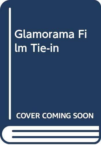 9780330434850: Glamorama Film Tie In