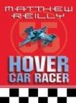 9780330435598: Hover Car Racer