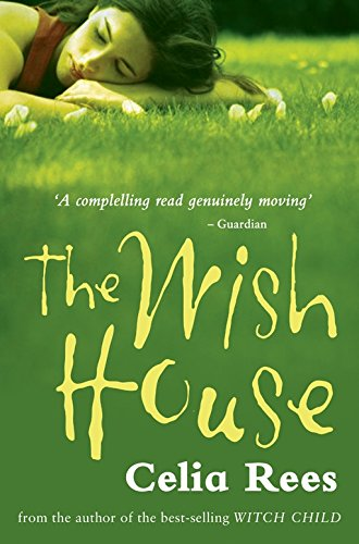 9780330436434: The Wish House
