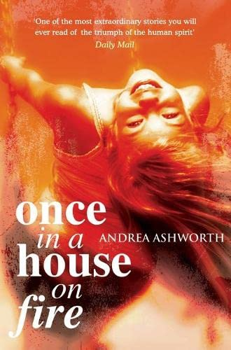 9780330436595: Once in a House On Fire - Children's Edition