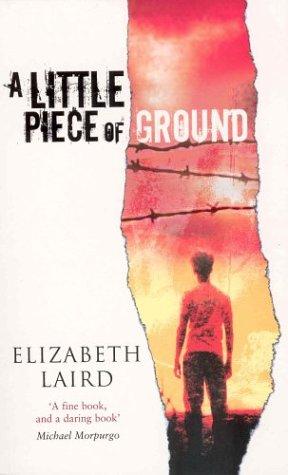 9780330436793: Little Piece of Ground