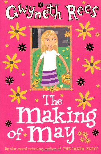 9780330437325: The Making of May