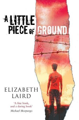 9780330437431: Little Piece of Ground, A