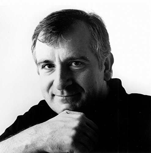 The Hitchhiker Trilogy (5 Books): Douglas Adams
