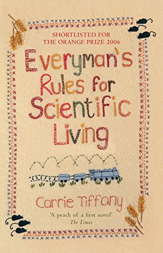 9780330437776: Everyman's Rules for Scientific Living