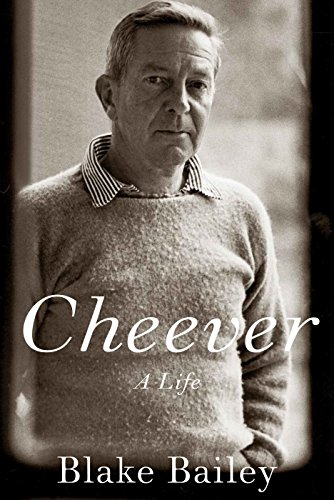 9780330437905: Cheever: A Life