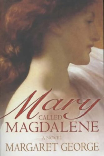 9780330438728: Mary, Called Magdalene