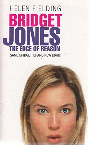 Bridget Jones: The Edge of Reason: Helen Fielding