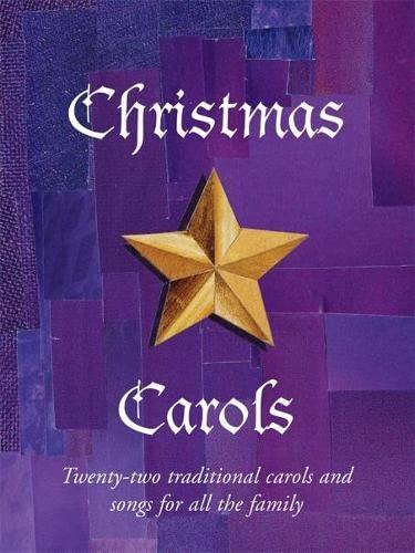 9780330439787: Christmas Carols: 1
