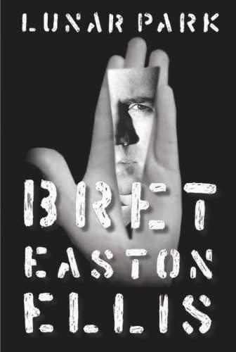 Lunar Park: Easton Ellis, Bret