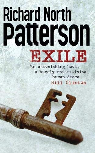 Exile: Richard North Patterson