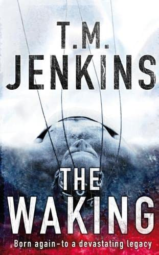 9780330440325: The Waking