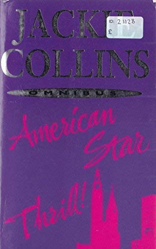 9780330440905: American Star/ Thrill