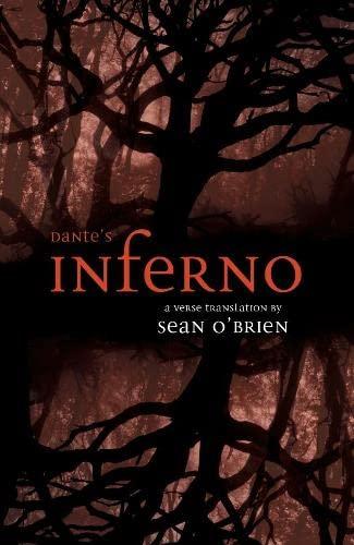 9780330441100: Dante's Inferno
