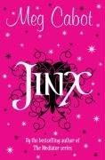 Jinx: Author