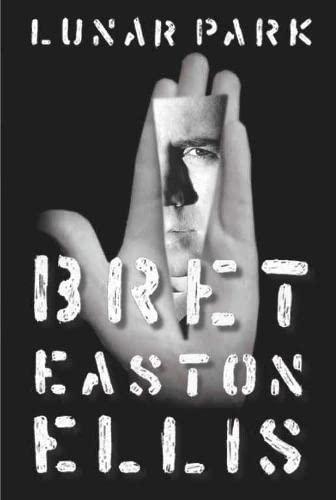 Lunar Park: Bret Easton Ellis