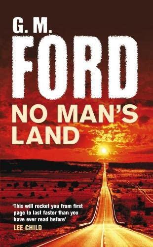 9780330441933: No Man's Land