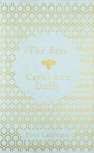 The Bees.: Carol Ann Duffy.