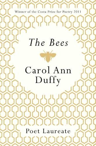9780330442459: The Bees