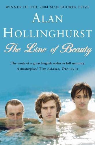 Hollinghurst Alan Abebooks