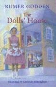 9780330442558: The Dolls' House