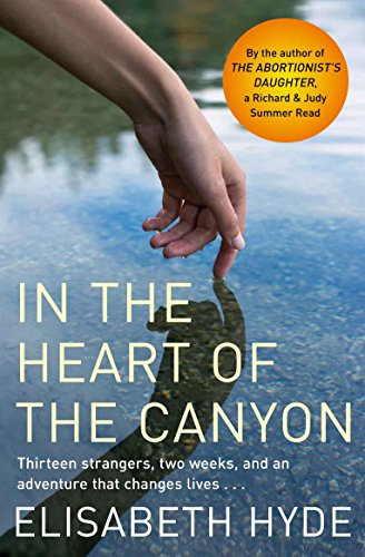 9780330443012: In the Heart of the Canyon