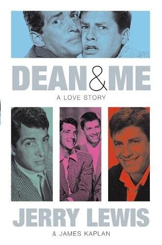 9780330443531: Dean And Me: A Love Story
