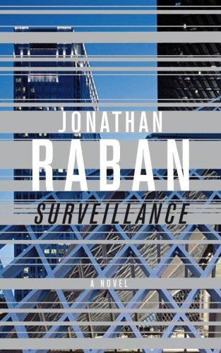 9780330443609: Surveillance