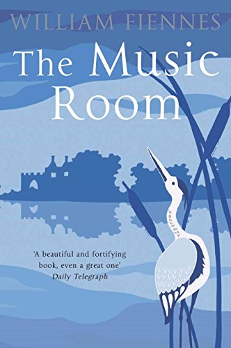 9780330444415: The Music Room
