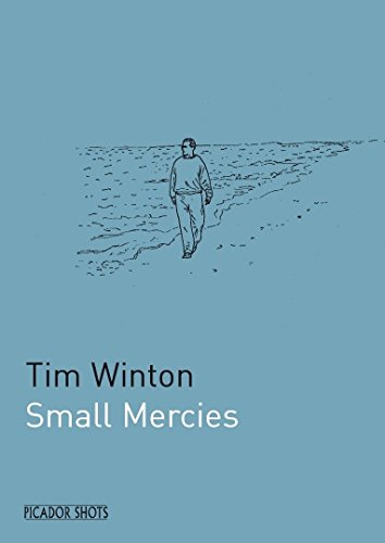 9780330445740: Small Mercies