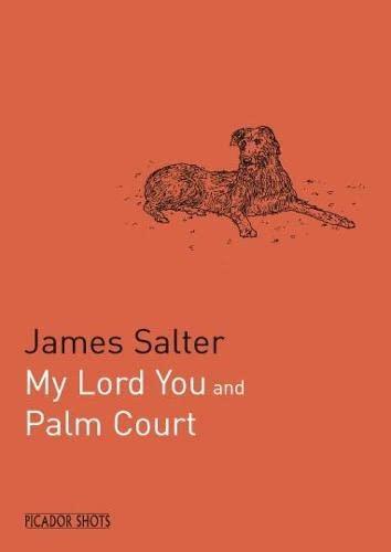 9780330445801: Picador Shots full 48 copy counterpack: PICADOR SHOTS - 'My Lord You': 6