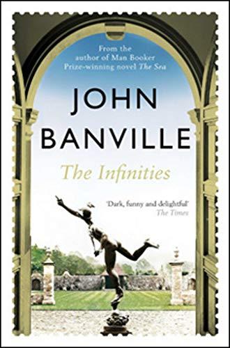 9780330450256: The Infinities