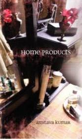 9780330450744: Home Products