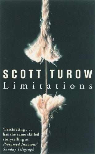 9780330451154: Limitations
