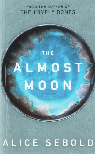 9780330451376: The Almost Moon