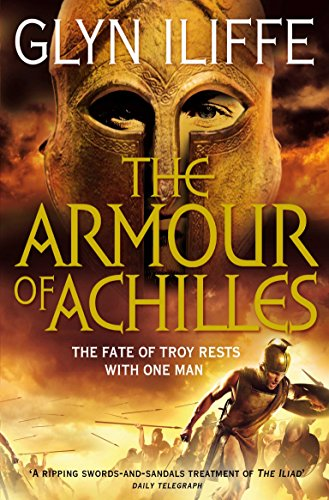 9780330452533: The Armour of Achilles