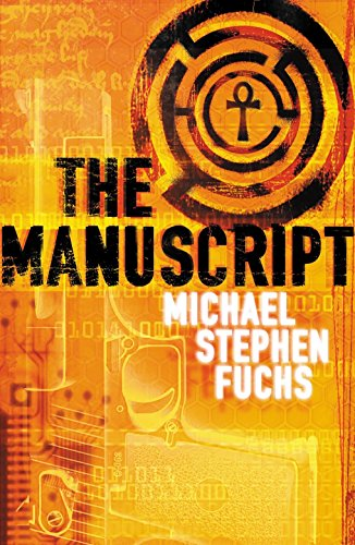 9780330452571: The Manuscript