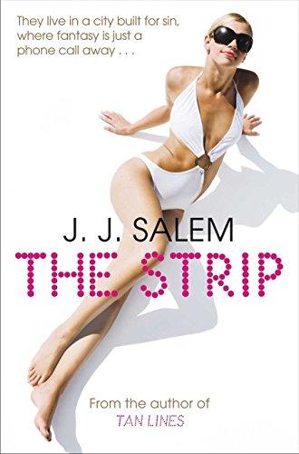 9780330453295: The Strip