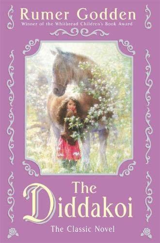 The Diddakoi: Rumer Godden