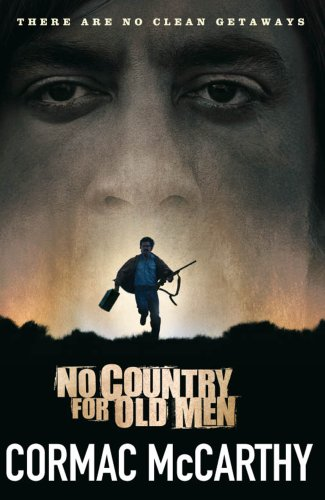9780330454278: No Country for Old Men