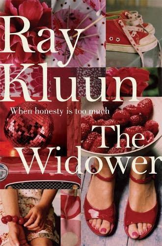 9780330454353: The Widower