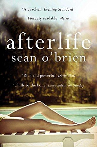 Afterlife: O'Brien, Sean