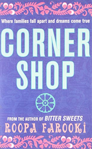 9780330455947: Corner Shop