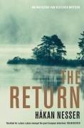 9780330456036: The Return