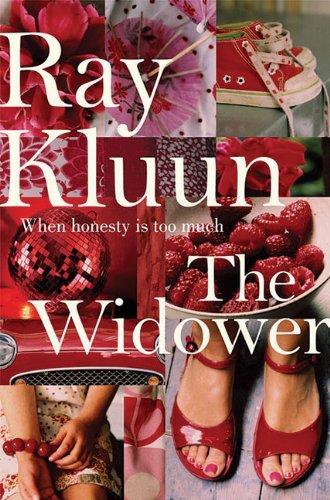 9780330456043: The Widower